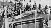 Media: Niemiecki ruch oporu prosił Piusa XII o milczenie
