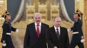 Media o groźnych planach moskiewskich strategów wobec Mińska