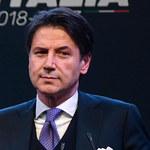 Media o włoskim rządzie: Dziwny twór z premierem, który nie napisał programu