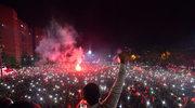 Media o wyborach w Stambule: Nadzieja dla demokracji