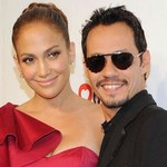 Media plotkują o przyczynach rozwodu J.Lo