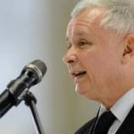 Media przeszkadzają Kaczyńskiemu?