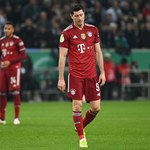 Media reagują na klęskę Bayernu Monachium w Pucharze Niemiec