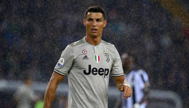 Media: Real nakazał Ronaldo wypłatę pieniędzy rzekomej ofierze gwałtu
