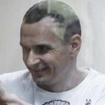 """Media: Rosja odrzuciła prośbę o ułaskawienie Sencowa. Jego stan jest """"przedkrytyczny"""""""