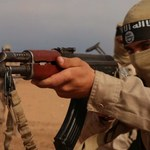 Media: Snajperzy z ISIS wykorzystują elektronikę wyprodukowaną w Rosji