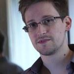 Media: Snowden w drodze do Moskwy