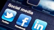Media społecznościowe obniżają naszą pewność siebie