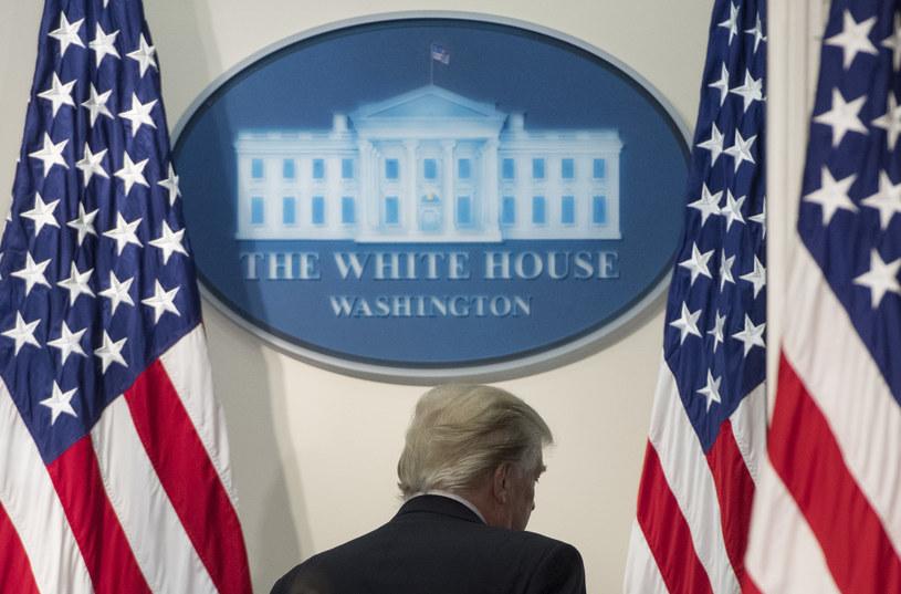 Media: USA i Izrael podpisały tajne porozumienie w sprawie Iranu /SAUL LOEB /AFP