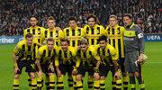 Media w Europie zachwycone wyczynami Borussii Dortmund