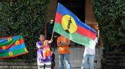 Media: W referendum w Nowej Kaledonii 56,8 proc. za obecnym status quo