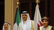 Media w USA: Atak hakerski pretekstem do zerwania stosunków z Katarem