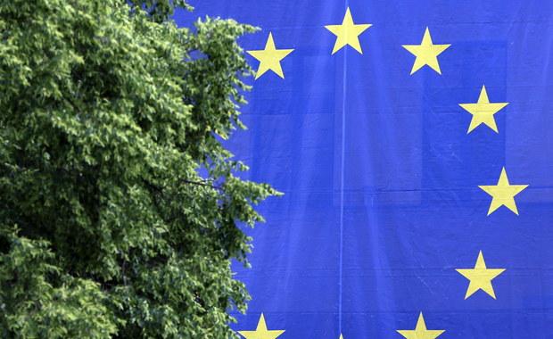 Media w USA: Populistyczna fala nasiliła podziały w UE