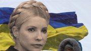 Media: Władze chcą uregulować kryzys z pomocą Tymoszenko