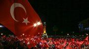 Media: Zatrzymano bratanka i bratanicę Gulena