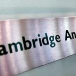 """""""Medialne oblężenie odstraszyło od nas klientów"""". Cambridge Analytica ogłosiła bankructwo"""