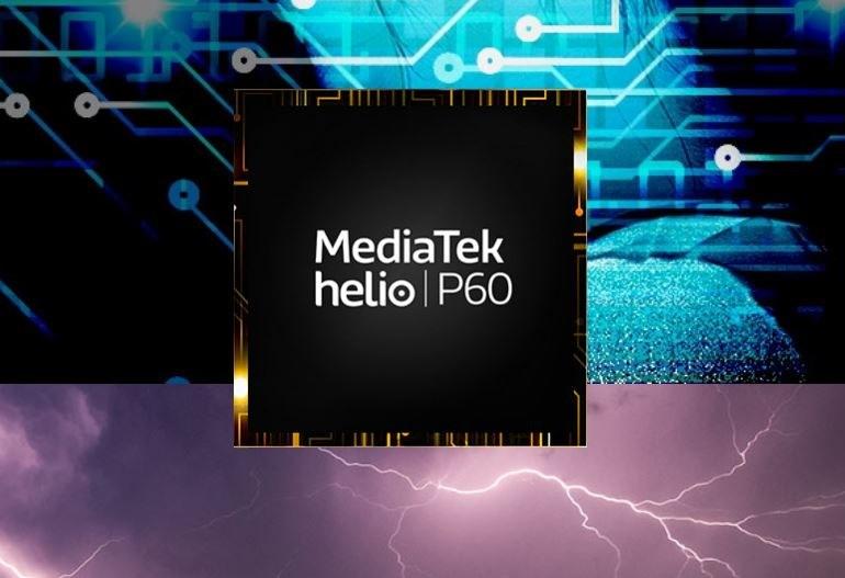 MediaTek będzie robił biznesy z Huawei /materiały prasowe