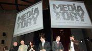 Mediatory rozdane