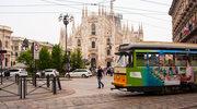 Mediolan - jak najłatwiej poruszać się po mieście?