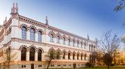 Mediolan - najciekawsze muzea i pinakoteki