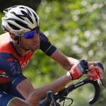 Mediolan-San Remo: Triumf Nibalego, Kwiatkowski jedenasty