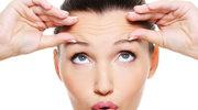 Medycyna estetyczna to już nie tylko botox i kwas hialuronowy!