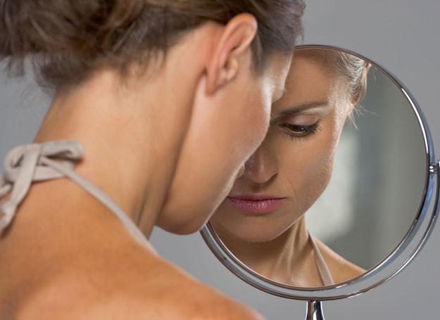 Medycyna estetyczna zmierza w stronę naturalności /123RF/PICSEL