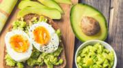 Medyczne prawdy i mity o cholesterolu