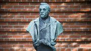 Medyczny Nobel za zegar biologiczny