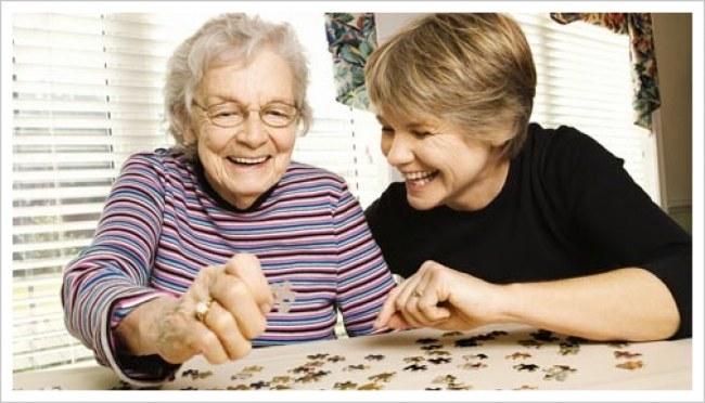Medytacja a choroba Alzheimera /© Photogenica