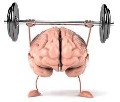 Medytacja a sprawność umysłowa /© Photogenica