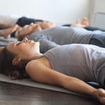 Medytacja: antidotum na stres i ból