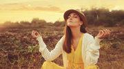 Medytacja ujawnia to, co w nas najlepsze