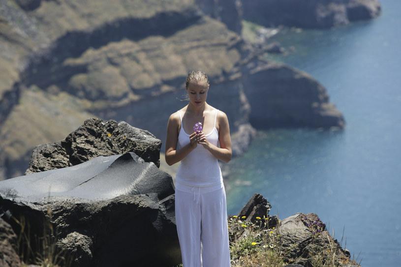 medytacje poranne /© Photogenica