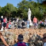 Medziugorie: Czy Kościół pozwala pielgrzymować do tego miejsca?