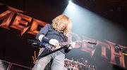 "Megadeth: Specjalne reedycje płyt ""United Abominations"", ""Endgame"" i ""TH1RT3EN"""