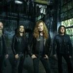 """Megadeth: Szczegóły premiery (nowa płyta """"Dystopia"""")"""