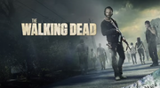 "Megamaraton ""The Walking Dead"" na FOX"