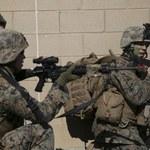 Megamiasta - największe wyzwanie współczesnych marines
