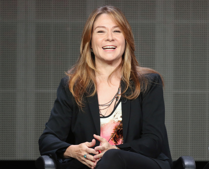 Megan Follows /Frederick M. Brown /Getty Images