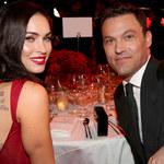 Megan Fox będzie musiała płacić mężowi alimenty?!
