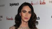 Megan Fox jednak w ciąży?