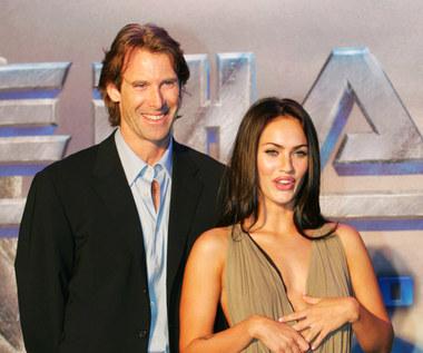 Megan Fox już dekadę temu skarżyła się na seksizm w Hollywood