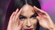 Megan Fox ma nowego partnera