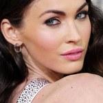 Megan Fox ma problemy z wyglądem!