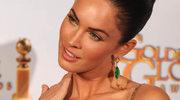 Megan Fox nie chce Bonda