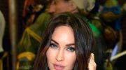 Megan Fox o macierzyństwie