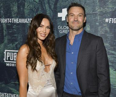 Megan Fox oceniła nową dziewczynę swojego byłego męża