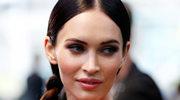 Megan Fox rozważa odwołanie rozwodu