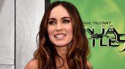 Megan Fox wróciła do figury sprzed ciąży